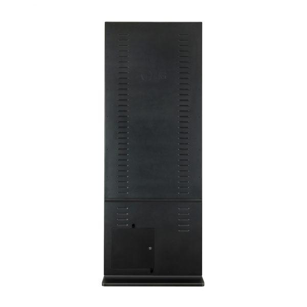LG KE5E Series (49KE5E-B) - 49KE5E B Z09 large09