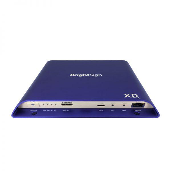 BrightSign XD1034 - 705