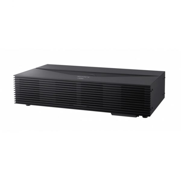 Sony VPL-GTZ1 (VPLGTZ1) 2,000 lumens 4K SXRD Ultra Short Throw Laser Light Source projector - 751224d22ab1cc64cecaf02ad0e49426