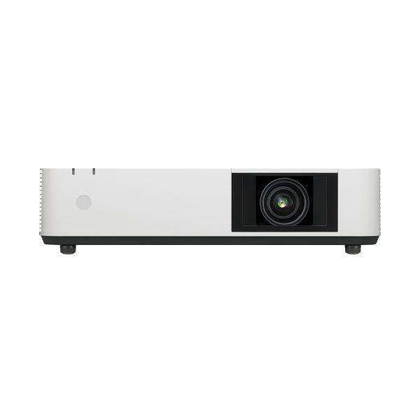 Sony VPL-PHZ11 5,000 lumens WUXGA laser light source projector - 87038f074d28d45da37b2382cb22d49b