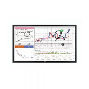 Interactive Whiteboard - KT T75E 1600x1062 1