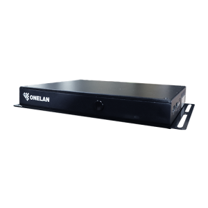 Digital Signage Player - NTB 4K