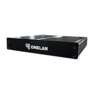 Digital Signage Player - NTB Fanless e1591116509393 1