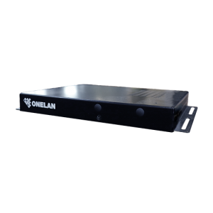 Digital Signage Player - NTB HD Fanned 1