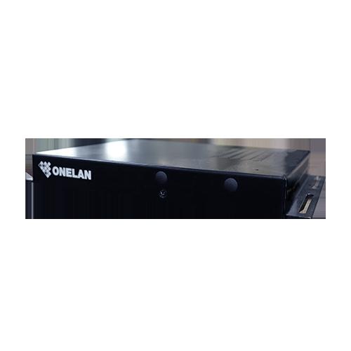 ONELAN NTB-HD-100F Mid-Range Digital Signage Player - NTB HD Fanned 1