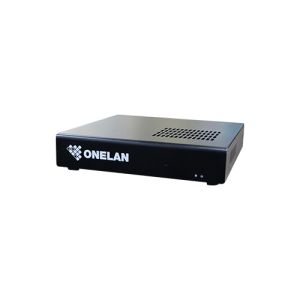 Digital Signage Player - NTB HDN XX
