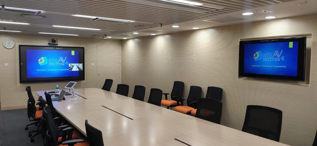 Upgrade meeting room for Department Office - WhatsApp Image 2020 05 12 at 14.58.14 1