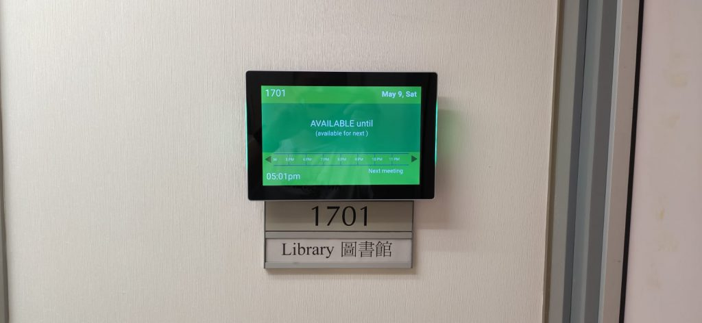Upgrade meeting room for Department Office - WhatsApp Image 2020 05 12 at 14.58.15 1
