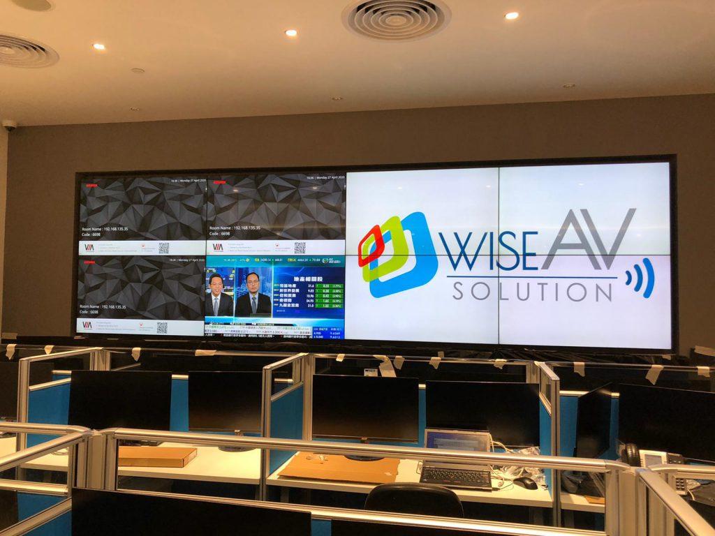 TV wall installation - WhatsApp Image 2020 06 24 at 10.42.38 2