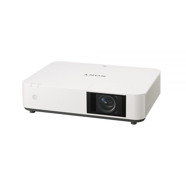 Sony VPL-PHZ12 - a120c0c6bc1bf2aadf0166db70d26b2d
