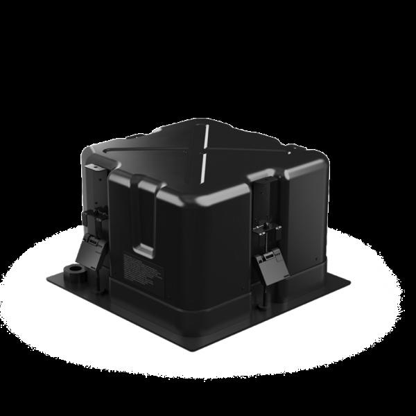 Bose EdgeMax EM180 loudspeaker - cq5dam.web .1280.1280