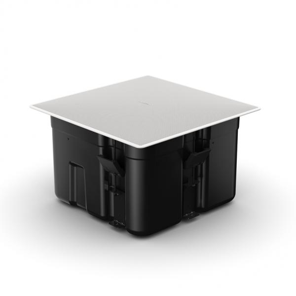 Bose EdgeMax EM180 loudspeaker - cq5dam.web .1280.12802