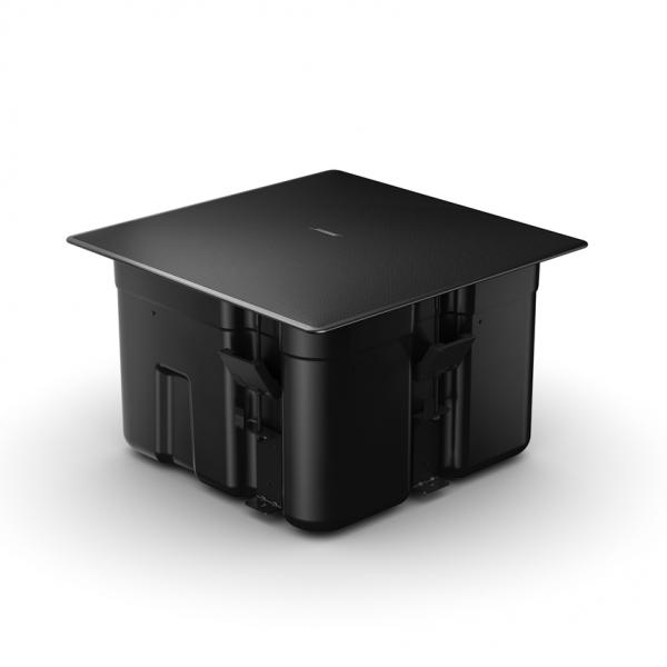 Bose EdgeMax EM180 loudspeaker - cq5dam.web .1280.12803