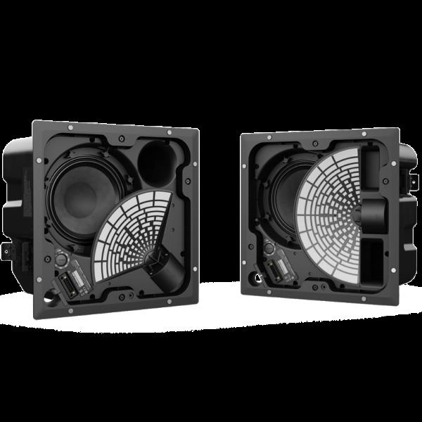 Bose EdgeMax EM180 loudspeaker - cq5dam.web .1280.12804