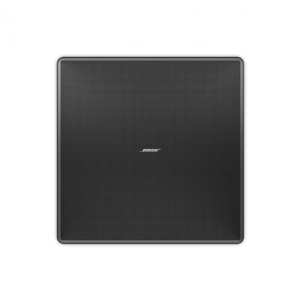 Bose EdgeMax EM180 loudspeaker - cq5dam.web .1280.12805