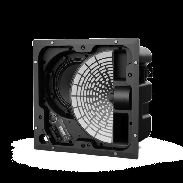 Bose EdgeMax EM180 loudspeaker - cq5dam.web .1280.12806