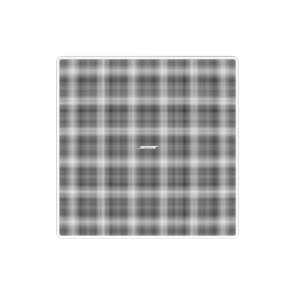 Bose EdgeMax EM180 loudspeaker - cq5dam.web .1280.12807