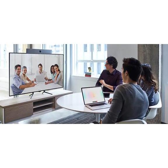 Cisco Webex Room Kit - datasheet c78 738729 0