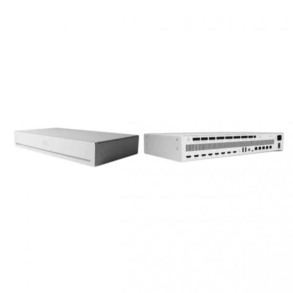 Cisco Webex Room Kit Pro - datasheet c78 741052 0