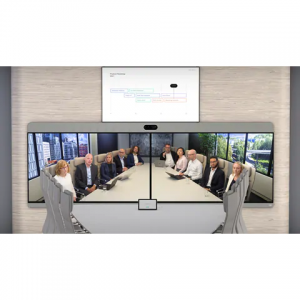 Video Conference - datasheet c78 743064 0