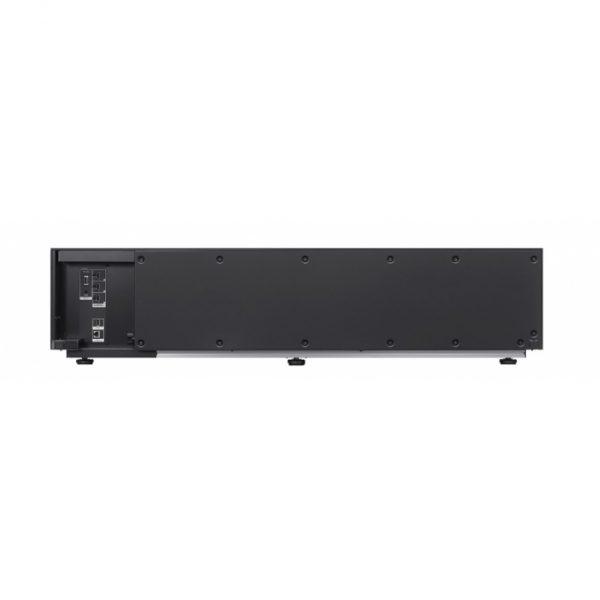 Sony VPL-GTZ1 (VPLGTZ1) 2,000 lumens 4K SXRD Ultra Short Throw Laser Light Source projector - e7332866a5866cae1cab26391b6faf35