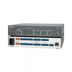 Central Control System - ipcp505 lg