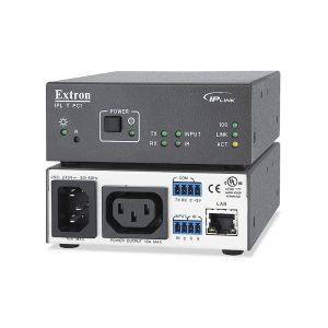 Central Control System - ipltpc1i lg