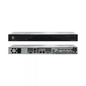 Central Control System - kramer kn 100 pi 1