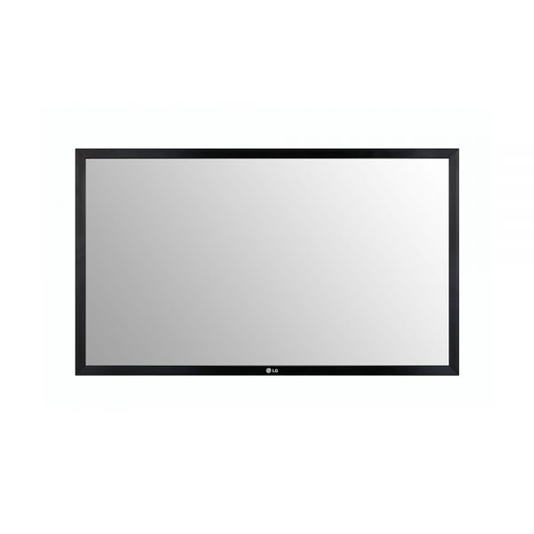 """LG KT-T75E 32"""" - 75'' Interactive Digital Touch Board - large01"""