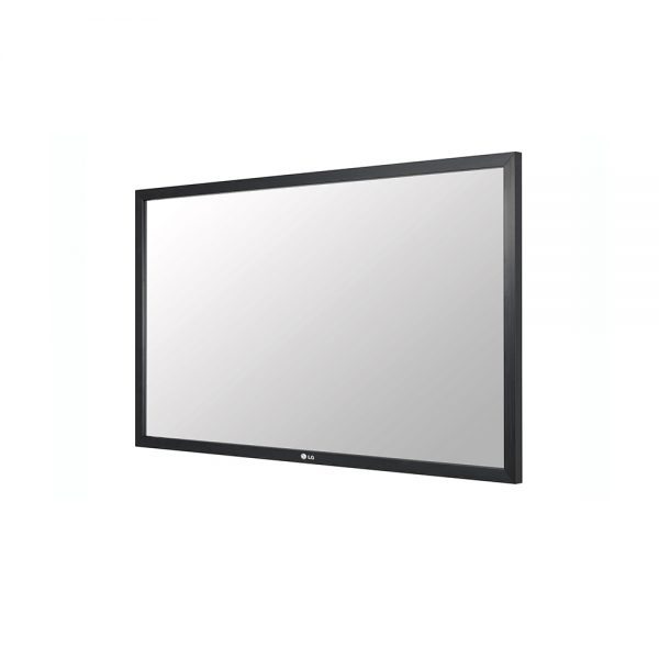 """LG KT-T75E 32"""" - 75'' Interactive Digital Touch Board - large02"""