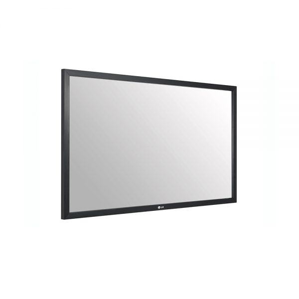 """LG KT-T75E 32"""" - 75'' Interactive Digital Touch Board - large03"""