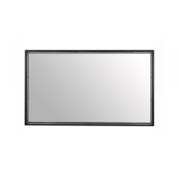 """LG KT-T75E 32"""" - 75'' Interactive Digital Touch Board - large04"""