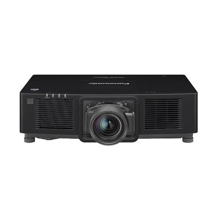 Panasonic PT-MZ13K Installation type LCD projector - pH PT MZ16K B ET EMS600 front low 15671493509038
