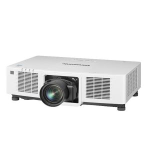 Projectors - pH PT MZ16K W ET EMS600 slant low 1567149383668