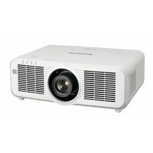 Projectors - pH mz670 angled low