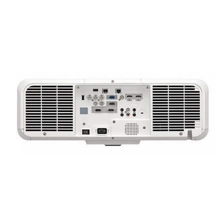 Panasonic PT-MW730 Installation type LCD projector - pH mz670 terminal low