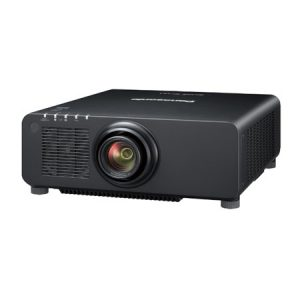 Projectors - pH rz660b anglelow low