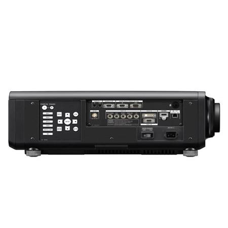 Panasonic PT-RZ660 Installation type Solid Shine DLP projector - pH rz970 rz770 rz660b side trmnl low