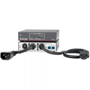 Central Control System - pc101 60137801 01r lwg