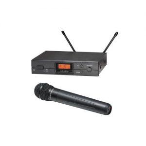 Microphone - pmi ATW 2120a 500x500 1