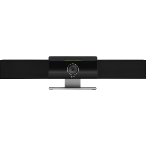 Video Conference - poly studio front shadowless