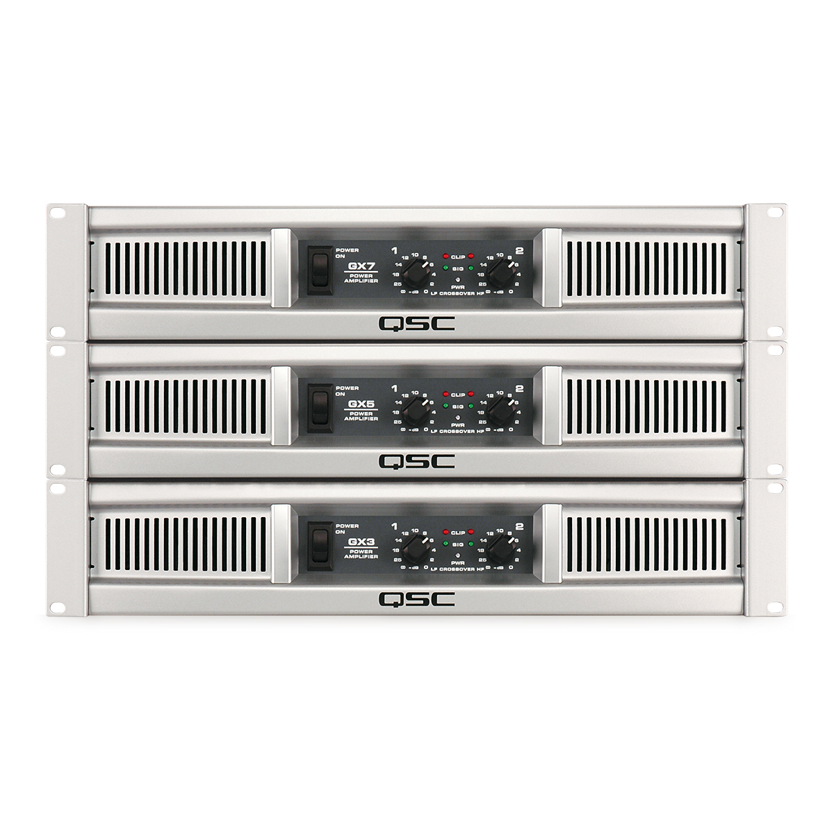 Products - q amp GX img heroFamily