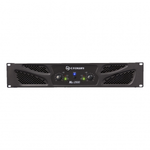 Amplify - square cli2500