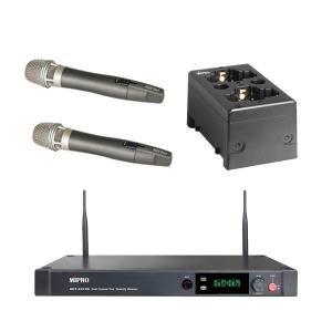 Microphone - v1