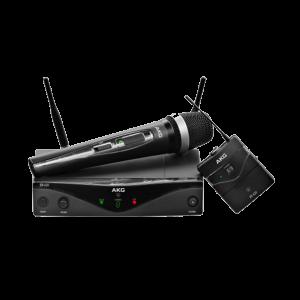 咪高峰 - wms420 system 1960px pic