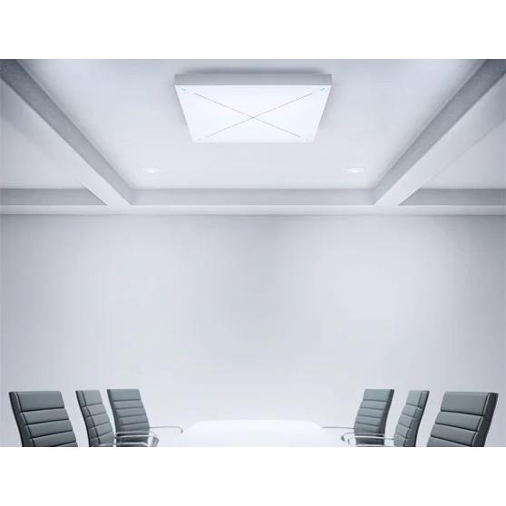 Sennheiser TeamConnect Ceiling 2 -