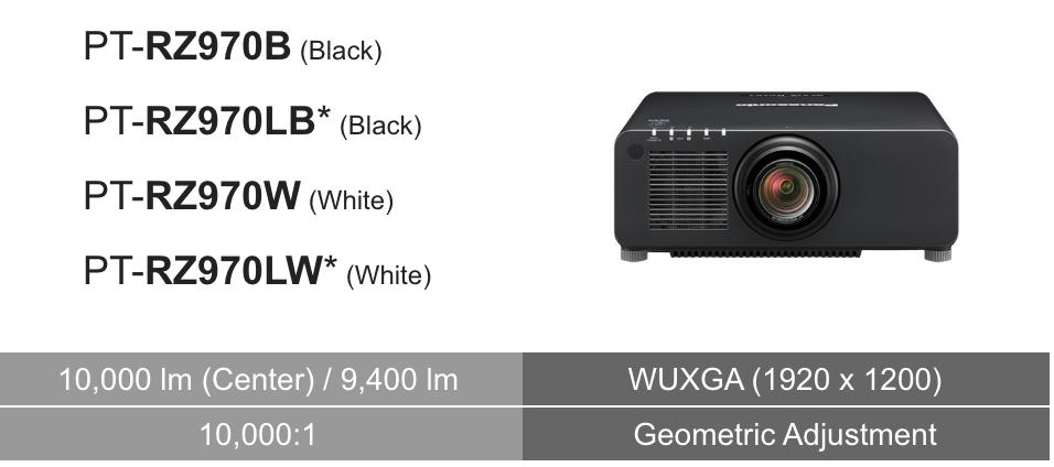 Sky100 Projector - 2020 07 15 下午12.42.41