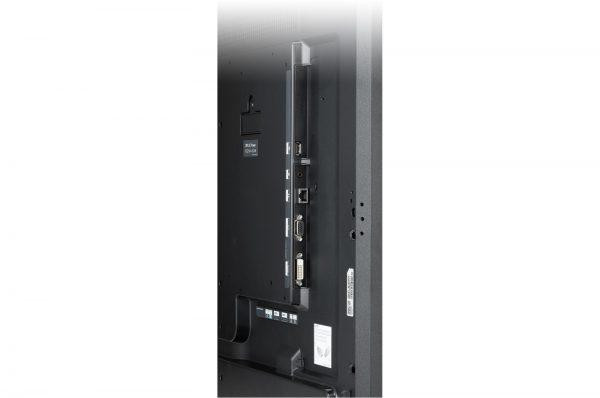 LG SL5PE-H Series 55SL5PE-H - A10