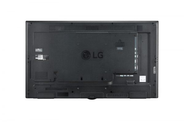 LG SL5PE-H Series 55SL5PE-H - A8