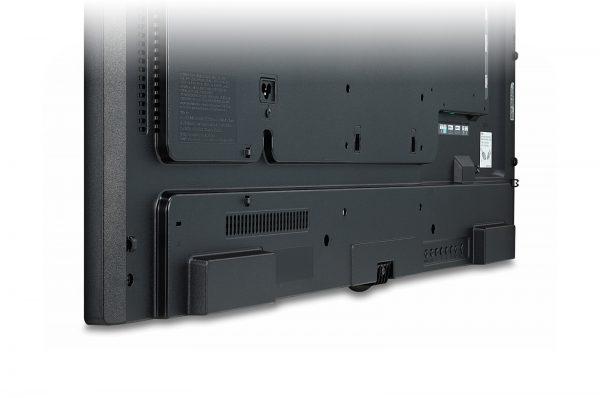 LG SL5PE-H Series 55SL5PE-H - A9